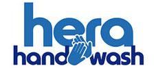 hera handwash