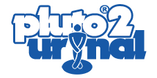 LOGO-PLUTO-2-mobile-urinal