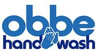 obbe hand wash
