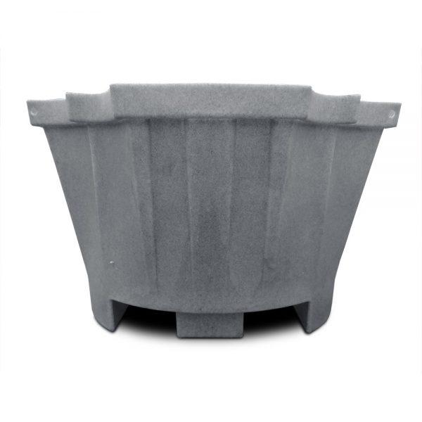 Urinal tank